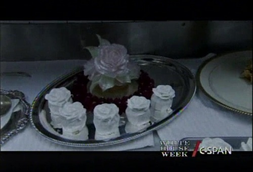 WH Pastry Kitchen