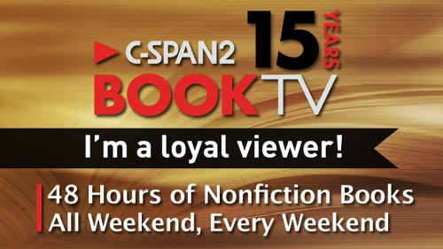 BookTV_15Years_Viewer_FB1